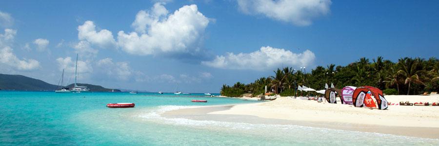 vacanze caraibi